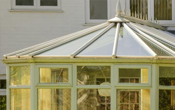 Conservatory Roof Repair Essex Compare Quotes