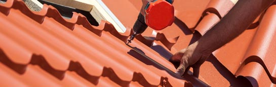save on Essex roof installation costs